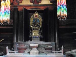 曦観音堂 (4)