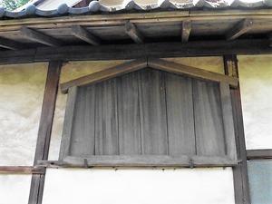 穂積神社 (7)