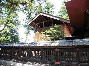 磯部神社 (6)