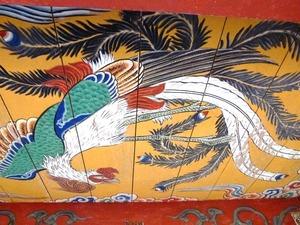 笹森稲荷神社 (5)