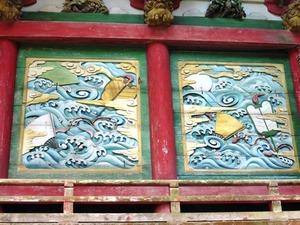 菅原神社 (9)