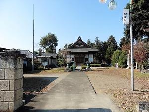 西福寺 (1)