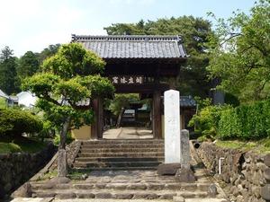補陀寺 (1)