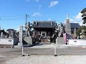 寿楽寺 (1)