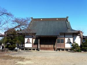 今宮寺 (2)