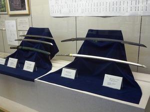 川場村歴史民俗資料館 (4)