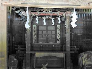 新羽神社 (6)