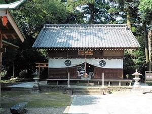 市之関住吉神社 (5)