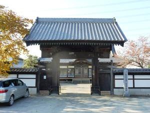 総持寺 (2)