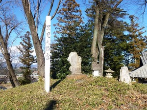 郷見神社 (5)