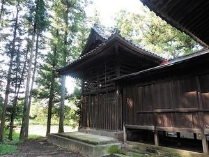 女渕御霊神社 (6)