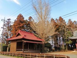 松尾神社 (7)