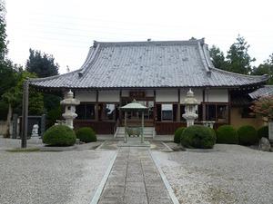 妙英寺 (2)