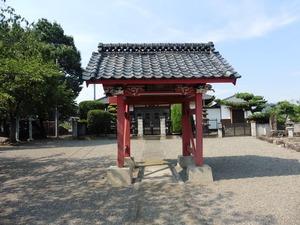 随雲寺 (1)