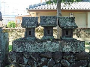上里見春日神社 (13)