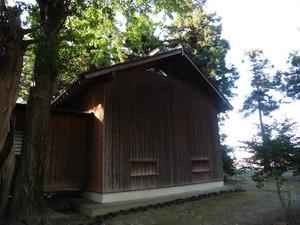 渕名神社 (5)