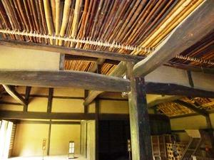 阿久沢家住宅 (3)