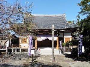 後閑円満寺 (3)