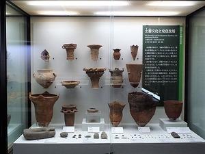 県立歴史博物館 (15)