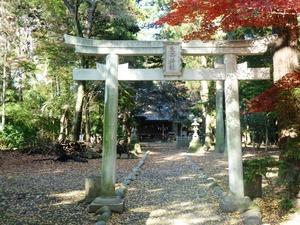 生品神社 (7)