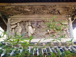 あら町・諏訪神社 (3)