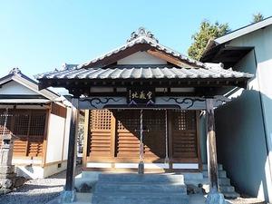 福持寺 (15)