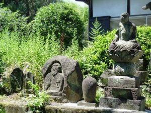 石上寺 (3)
