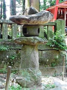 榎下神社 (6)
