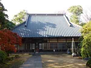 恵林寺 (3)