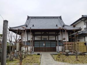 玄太寺 (2)