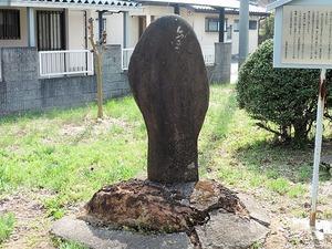 藤木観音堂 (7)