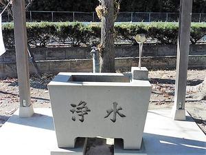 水宮神社 (3)