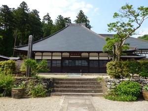 補陀寺 (3)