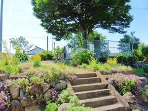 吉井藩陣屋跡 (2)