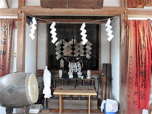 青麻神社 (4)