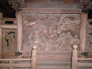 曽木神社 (6)