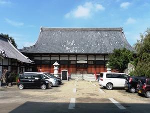 源性寺 (3)
