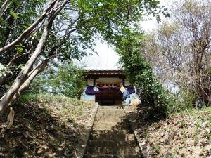 神田浅間神社 (6)