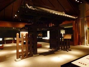 群馬県立歴史博物館 (13)