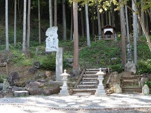 観音寺 (9)