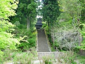 泰寧寺 (3)