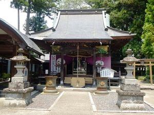 沼田榛名神社 (4)