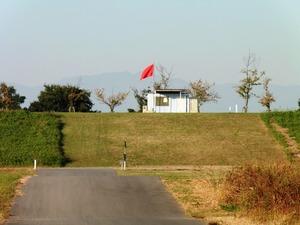 島村の渡し (3)