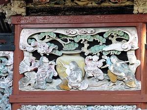 上里見春日神社 (8)