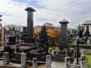 常清寺 (4)