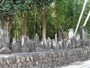 字輪寺 (2)