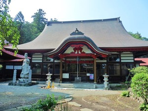 北野寺 (6)