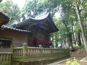 大国神社 (4)