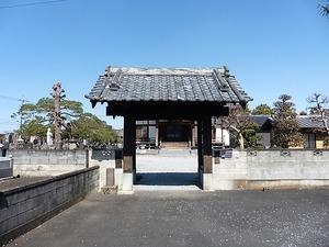 洞源寺 (1)
