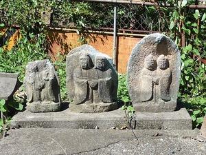 多比良神社 (8)